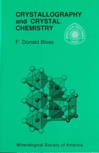 bloss_xllography_xl_chemistry_cvr_200