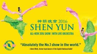 2016-Shen-Yun-1