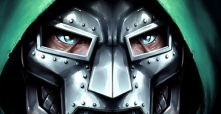 Dr-Doom-Mask-Art-Marvel-Comics let it roll, baby, roll SEB. okay Doctor Doom Costume From 'Fantastic Four' Reboot Revealed In Leaked Photos