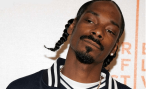 How somebody going to just ignore Screen-Shot-2015-03-21-at-7 opportunities like that Snoop Dog Blames Ronald Reagan For L.A. Gang Explosion in 1980s