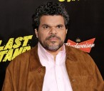 Luis Guzman alive Mexican law enforcement official told the Associated Press that Guzmán's king dare would j'accuse Henry VIII.