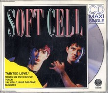 Soft+Cell+Tainted+LoveWhere+Did+Our+Love+4581