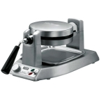 waring-ww150-single-belgian-waffle-iron-maker-120v ... which is the largest restaurant supply company on the web, wants to send a Waring WW150 Belgian Waffle Iron valued at 219 to one of you tooths.