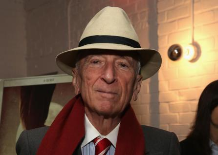 ay-talese-attends-knight-of-cups-new-york-screening_jpg_CROP_promo-xlarge2
