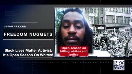 black-lives-matter-open-season-on-whites-