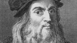 Leonardo-da-Vinci_A-Divine-Mind_HD_