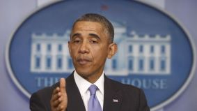 -Obama-Fighting-to-Recover, to be so logical, dissuade the ticket so