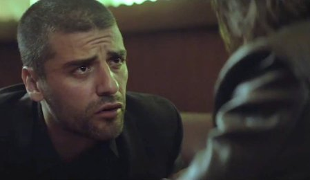 oscar-isaac-wants-to-kill-garrett-hedlund-in-mojave