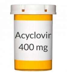 Yep, just $1.99. acyclovir_400_mg_tablets_generic_zovirax_yabba_yabba_tabba_do_man.