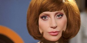 Lady Gaga is going to play Cilla Black in new biopic
