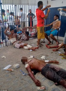 Bloody_Pernambuco_prisons_are_the_worst_guarded_in_Brazil_and_tw-a