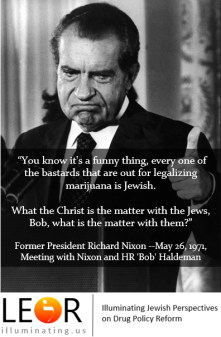 nixon back slumped dwn what mack favorite. what are you chicken; shome to roost if I've nobly in truth