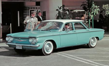 1960-chevrolet-corvair-700-series-sedan-photo