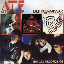atf_derkommissar_thecbsrecordings