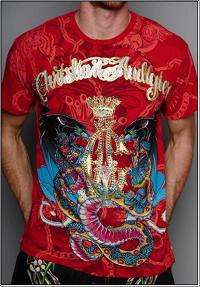 christian-audigier-man-t-shirt-model-601-original-price-49-now-price-79