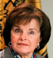 'Turn 'Em All In': Feinstein Said She Wanted All Guns Banned. '