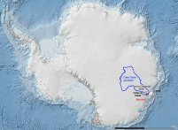 the-totten-glacier-catchment-outlined-in-blue-is-a-collection-basin-for-ice-and-pretending