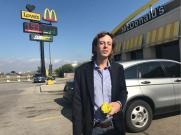 back-on-the-outside-for-the-first-time-in-4-years-barrett-enjoys-an-egg-mcmuffin