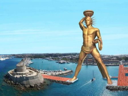 gallery-smiling-out-colossus-of-rhodes-project-goes-a-slow-deal-brazil