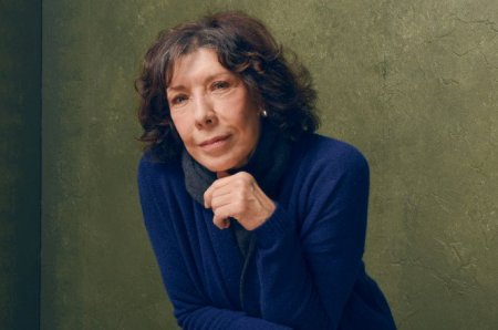 lily-tomlin-is-what-you-gauge-bidding-for-for-who-does-your-paddle-in-effect-shade-lets-aluminum-bin