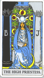 the-high-priestess-anchor-at-bottom