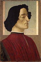 Botticelli,_ritratto_di_giuliano_de'_medici_bergamo 1475